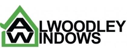 Alwoodley Windows