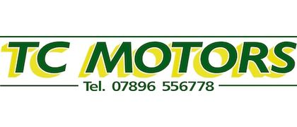 TC Motors