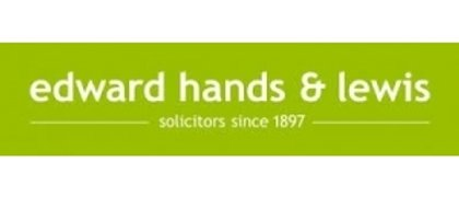 Edward Hands & Lewis Solicitors