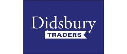 Didsbury Traders