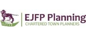 EJFP PLANNING