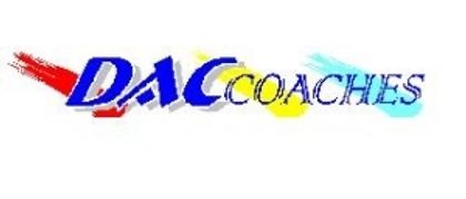 DAC coaches