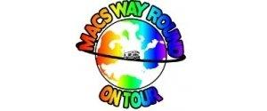 macs way round