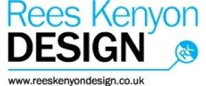 Rees Kenyon Design
