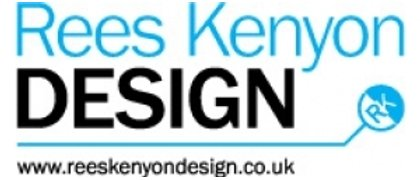 Rees Kenyon Design