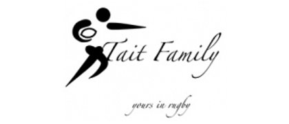 Tait Family