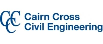 Cairn Cross Civil Engineering