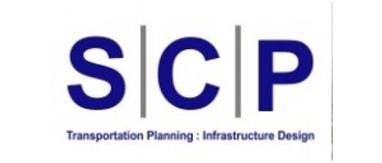 SCP Design