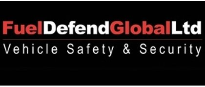 FuelDefend Global