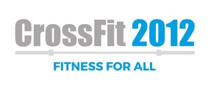 Crossfit 2012