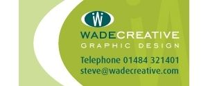 Wade Creative