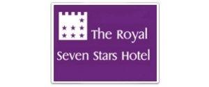 Royal Seven Stars