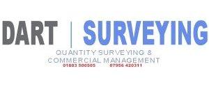 Dart Surveying