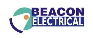 Beacon Electrical