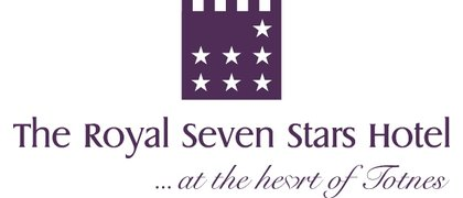 The Royal Severn Stars Hotel