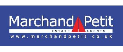 Marchand Petit