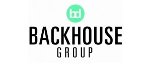 The Backhouse House Group