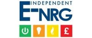 Independent E-nrg