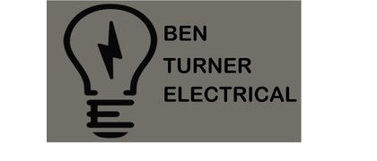 Ben Turner Electrical