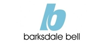 BARKSDALE BELL