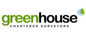 GREENHOUSE CHARTERED SURVEYORS