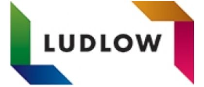 LUDLOW & CO