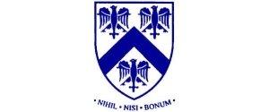 BIRKDALE HIGH SCHOOL