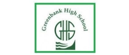 GREENBANK HIGH SCHOOL