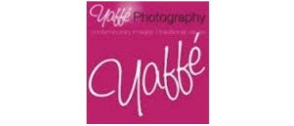 YAFFE PHOTOGRAPHY