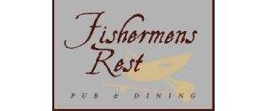FISHERMENS REST