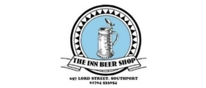 INN BEER SHOP