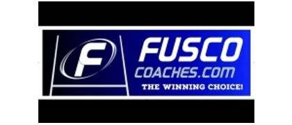 FUSCO'S COACHES