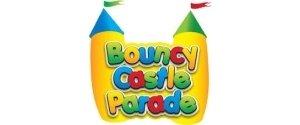 BOUNCY CASTLE PARADE