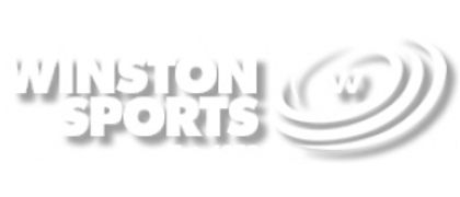 Winston Sports