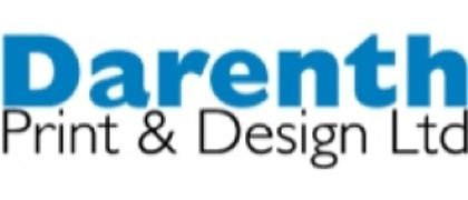 Darenth Print & Design