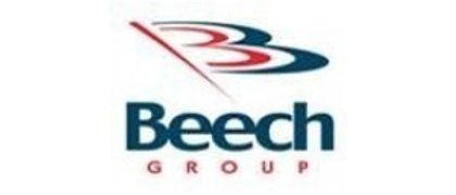 Beech Group