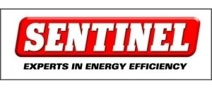 Sentinel Performance Solutions