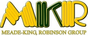 Meade-King, Robinson & Co. Ltd