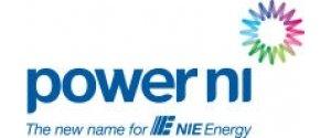 Power NI