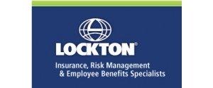 Locton