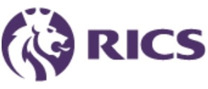 RICS Recruitment