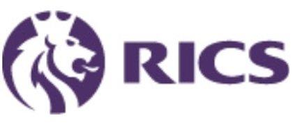 RICS Recruitment