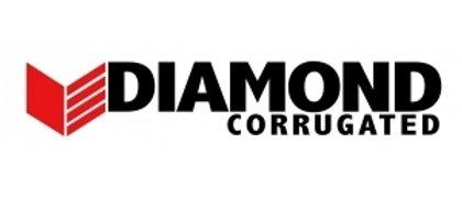 Diamond Corrugated