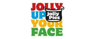 Jolly Pies