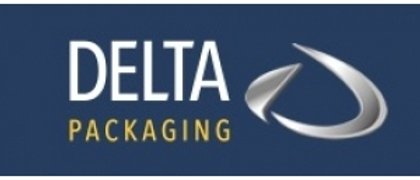 Delta Packaging