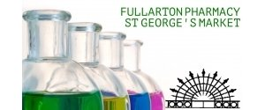 Fullarton Pharmacy