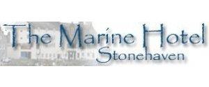 The Marine Hotel