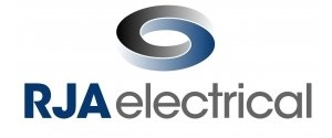 RJA Electrical