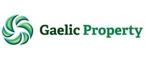 Gaelic Property