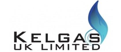 Kelgas Limited